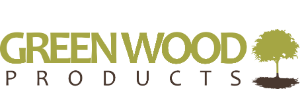 Green Wood Products